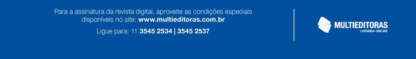 www.multieditoras.com.br